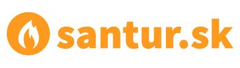 www.santur.sk